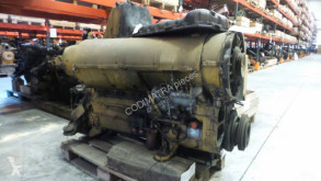Bomag BW217D used motor