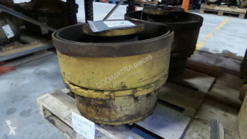 Caterpillar D30D used wheel reducer