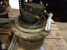 Caterpillar 325L used final drive