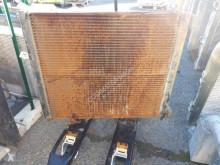 radiateur d'huile nc