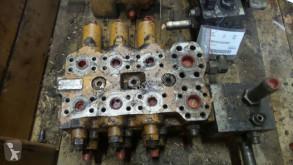 Distribuitor hidraulic Case 1088