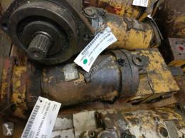 Liebherr R912 used Travel hydraulic motor