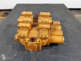 Liebherr R912HDSL used hudraulic power pack