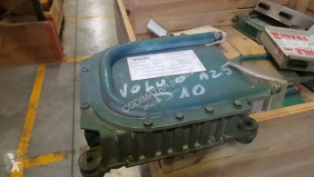 Volvo A25 used electronic box
