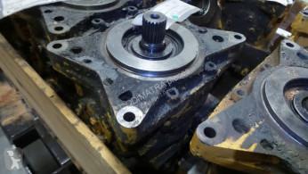 Liebherr R954B used Main hydraulic pump