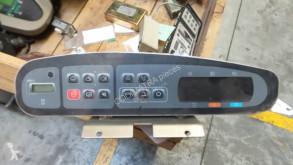 Case CX160