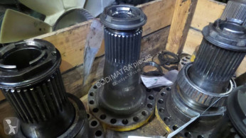 Volvo A30D used transmission