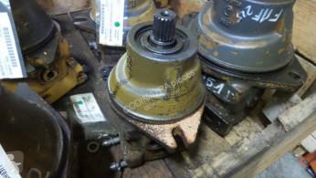 Liebherr R954HD used Travel hydraulic motor