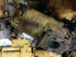 Caterpillar 988F used Main hydraulic pump
