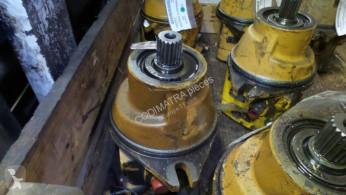 Liebherr R954B used Travel hydraulic motor