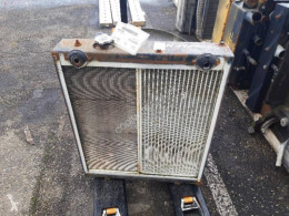 Case 688PB used cooling radiator