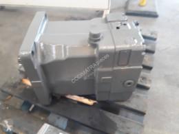 Liebherr PR724XL used Travel hydraulic motor