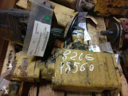 pompă hidraulică secundară second-hand