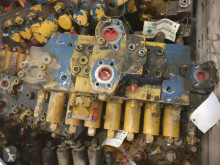 Distribuitor hidraulic Liebherr R912HDSL