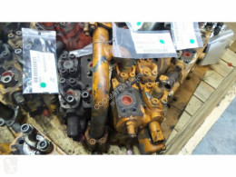 Case 888P used hudraulic power pack