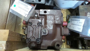 Distribuitor hidraulic Case 688P
