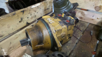 Liebherr Swing hydraulic motor R974B