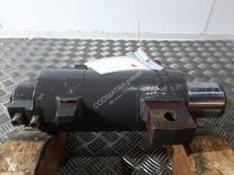 Volvo EW160C used Axle housing lock cylinder