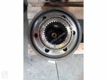 Volvo A30D used wheel reducer