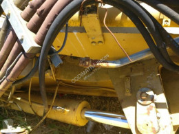 Caterpillar M312 used boom cylinder