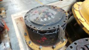 Liebherr L541 used wheel reducer