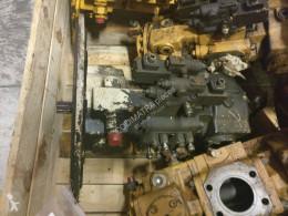 Pompă hidraulică principală Liebherr A902LI