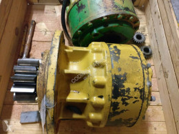 Caterpillar 325L used rotation reducer