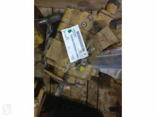 Caterpillar 215 used Main hydraulic pump