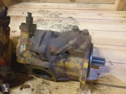 Pompă hidraulică principală Caterpillar 944A