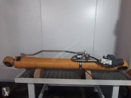 Liebherr R914C used boom cylinder