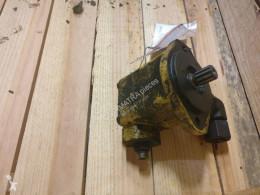 Pompă hidraulică principală Caterpillar 918F