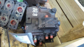 Case 888 used hudraulic power pack