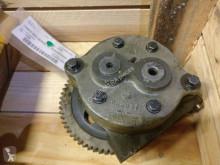 pompe hydraulique secondaire Caterpillar