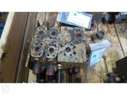 distributeur hydraulique Case