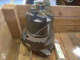 Caterpillar 323D used Travel hydraulic motor