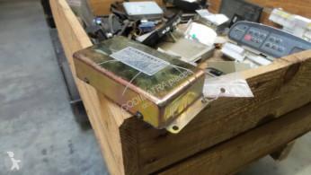 Case CX130 used electronic box