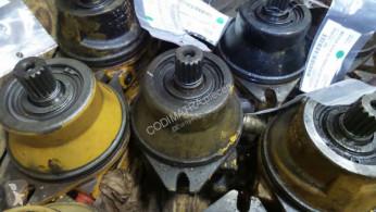 Liebherr R912 motor hidraulic de translație second-hand