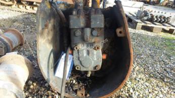 Motor hidraulic de translație Liebherr R900BLI