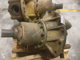 Caterpillar 980B used differential