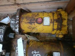 Richier H48 motor hidraulic de translație second-hand