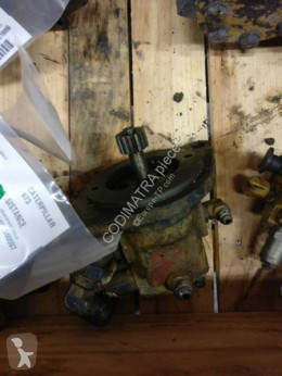 Pompe hydraulique secondaire Caterpillar 973