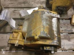 Pompă hidraulică secundară Caterpillar 773B