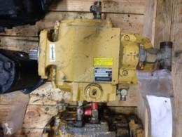Pompă hidraulică de avans Caterpillar 953CII