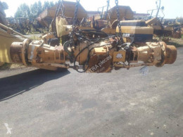 Caterpillar 438B used wheel reducer