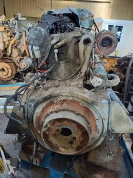 Terex TA40 moteur occasion