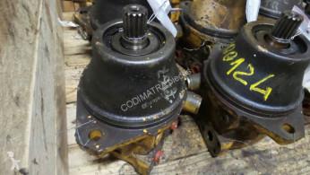 Motor hidraulic de translație Liebherr R902LC