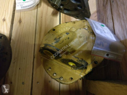 Caterpillar 941B used Hydraulic steering pump