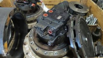 Motor hidraulic de translație Caterpillar 321DLCR