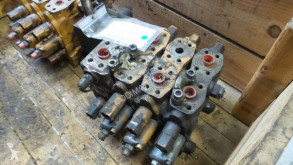 Poclain 81P used hudraulic power pack
