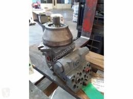 Liebherr R904 used Travel hydraulic motor